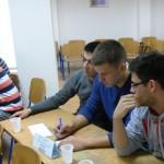 Takmicenja srednjoskolaca 2014 - Slobomir P Univerzitet - Slobomir12