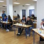 Takmicenja srednjoskolaca 2014 - Slobomir P Univerzitet - Slobomir16
