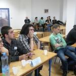 Takmicenja srednjoskolaca 2014 - Slobomir P Univerzitet - Slobomir18