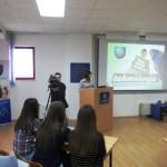 Takmicenja srednjoskolaca 2014 - Slobomir P Univerzitet - Slobomir2