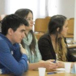 Takmicenja srednjoskolaca 2014 - Slobomir P Univerzitet - Slobomir20