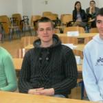 Takmicenja srednjoskolaca 2014 - Slobomir P Univerzitet - Slobomir24