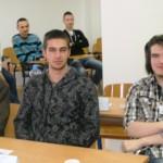 Takmicenja srednjoskolaca 2014 - Slobomir P Univerzitet - Slobomir25