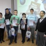 Takmicenja srednjoskolaca 2014 - Slobomir P Univerzitet - Slobomir31
