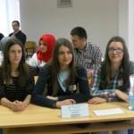 Takmicenja srednjoskolaca 2014 - Slobomir P Univerzitet - Slobomir32