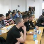Takmicenja srednjoskolaca 2014 - Slobomir P Univerzitet - Slobomir33