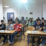 Takmicenja srednjoskolaca 2014 - Slobomir P Univerzitet - Slobomir34