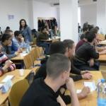 Takmicenja srednjoskolaca 2014 - Slobomir P Univerzitet - Slobomir35