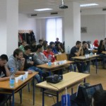 Takmicenja srednjoskolaca 2014 - Slobomir P Univerzitet - Slobomir37