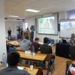 Takmicenja srednjoskolaca 2014 - Slobomir P Univerzitet - Slobomir38