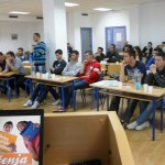 Takmicenja srednjoskolaca 2014 - Slobomir P Univerzitet - Slobomir5