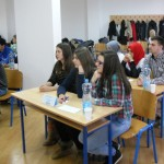 Takmicenja srednjoskolaca 2014 - Slobomir P Univerzitet - Slobomir6
