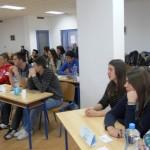 Takmicenja srednjoskolaca 2014 - Slobomir P Univerzitet - Slobomir8