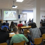 Takmicenja srednjoskolaca 2014 - Slobomir P Univerzitet - Slobomir9