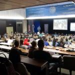 Takmicenje srednjoskolaca 2014 - Informatika - Doboj