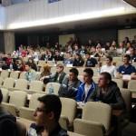 Takmicenje srednjoskolaca 2014 - Informatika - Doboj1