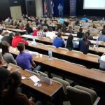 Takmicenje srednjoskolaca 2014 - Informatika - Doboj10