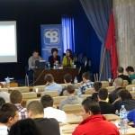 Takmicenje srednjoskolaca 2014 - Informatika - Doboj11