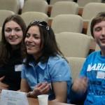 Takmicenje srednjoskolaca 2014 - Informatika - Doboj15