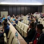 Takmicenje srednjoskolaca 2014 - Informatika - Doboj2