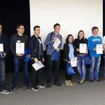 Takmicenje srednjoskolaca 2014 - Informatika - Doboj20