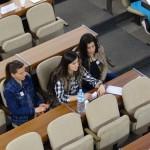 Takmicenje srednjoskolaca 2014 - Informatika - Doboj5