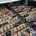Takmicenje srednjoskolaca 2014 - Informatika - Doboj6