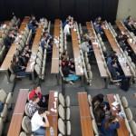 Takmicenje srednjoskolaca 2014 - Informatika - Doboj7