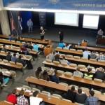 Takmicenje srednjoskolaca 2014 - Informatika - Doboj78