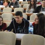 Takmicenje srednjoskolaca 2014 - Slobomir P Univerzitet10