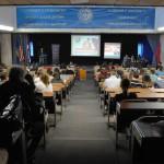 Takmicenje srednjoskolaca 2014 - Slobomir P Univerzitet11