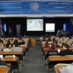 Počela takmičenja srednjoškolaca u Doboju