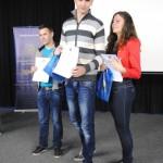 Takmicenje srednjoskolaca 2014 - Slobomir P Univerzitet17