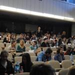 Takmicenje srednjoskolaca 2014 - Slobomir P Univerzitet18