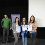 Takmicenje srednjoskolaca 2014 - Slobomir P Univerzitet19