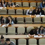 Takmicenje srednjoskolaca 2014 - Slobomir P Univerzitet22