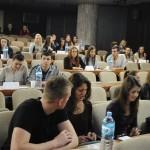 Takmicenje srednjoskolaca 2014 - Slobomir P Univerzitet3