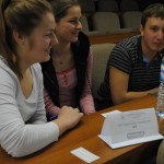 Takmicenje srednjoskolaca 2014 - Slobomir P Univerzitet4