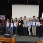 Takmicenje srednjoskolaca 2014 - Slobomir P Univerzitet6