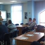 Ucenici Tehnicke skole iz Bijeljine - Slobomir P Univerzitet2