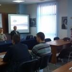 Ucenici Tehnicke skole iz Bijeljine - Slobomir P Univerzitet5
