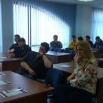 Ucenici Tehnicke skole iz Bijeljine - Slobomir P Univerzitet6