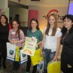 Slobomir P Univerzitet podržao aktivnosti povodom proslave Dana škole u Maglaju