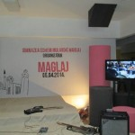 Dan skole Maglaj - Slobomir P Univerzitet9