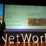 MS NetWork 4 - ImagineCup Winners BiH 2014 - Slobomir P Univerzitet1