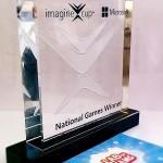 MS NetWork 4 - ImagineCup Winners BiH 2014 - Slobomir P Univerzitet4