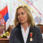 SKAIN - Slobomir P Univerzitet