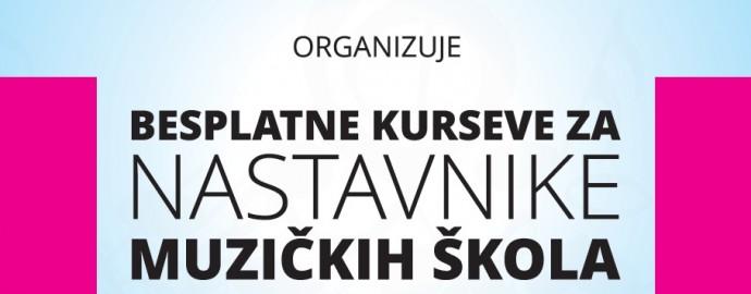 Seminari-za-nastavnike-muzickih-skola-Slobomir-P-Univerzitet-sajt