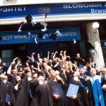 Susret generacija studenata Filološkog fakulteta SPU