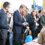 Dan Evrope - Slobomir P Univerzitet2